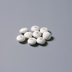 titanium_dioxide.jpg